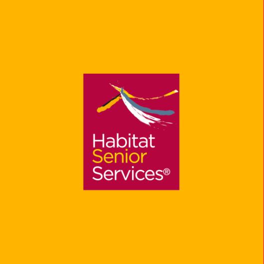 Habitat Senior Services