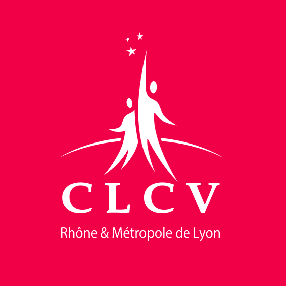 Associations de locataires - CLCV