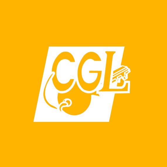 Associations de locataires - CGL